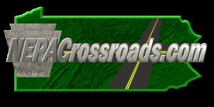 NEPA Crossroads Logo
